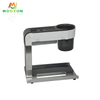 Hot Selling Space Saver Stainless Steel Knife Storage Holders Universal Knife Block