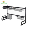 Original Manufacturer Supply Extra Long Version 79cm Storage Shelf Display Stainlessks